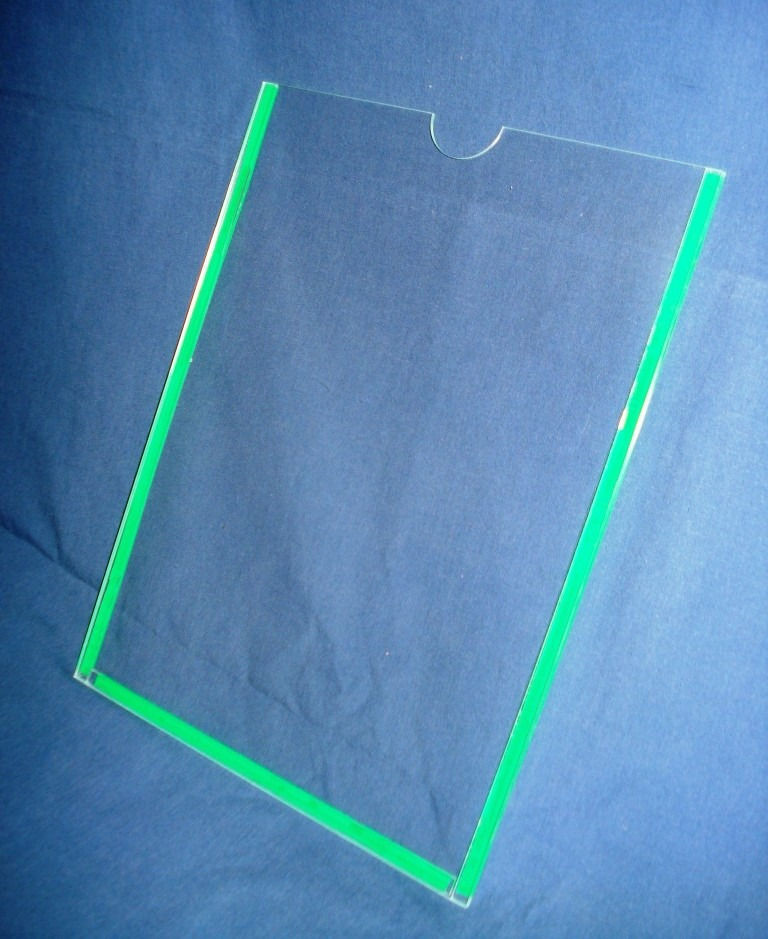 image (2)