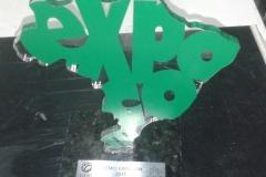 53abe987-45ea-41d5-b1e0-8f1bfc7ea133
